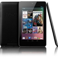 Asus Google Nexus 7 Tablet (8 GB)