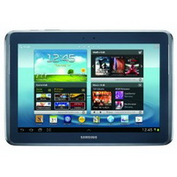 Samsung Galaxy Note 10.1 (32GB, Deep Grey)
