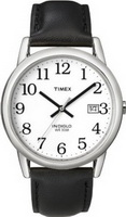 Timex Men's Easy Read Watch