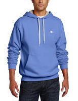 Champion Men's Champion Eco Fleece Pullover Hoodie
