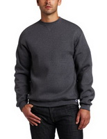 Russell Athletic Men's Dri Power Crewneck Sweatshirt