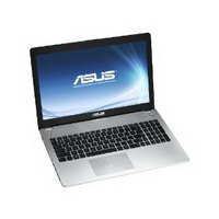 ASUS N56VM-AB71 Full-HD 1080P 15.6-Inch Laptop