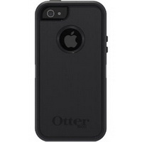 OtterBox Defender Series Case for iPhone 5